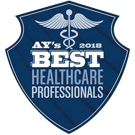 AY-2018-Best-Healthcare-Professionals.png
