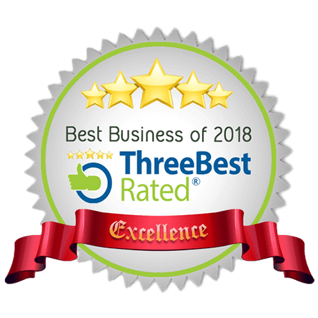 Best-Business-of-2018-Three-Best-Rated.png