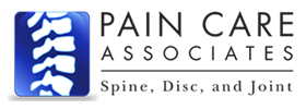 Chiropractic-Little-Rock-AR-Pain-Care-Associates-Little-Rock-Sidebar-Logo.png