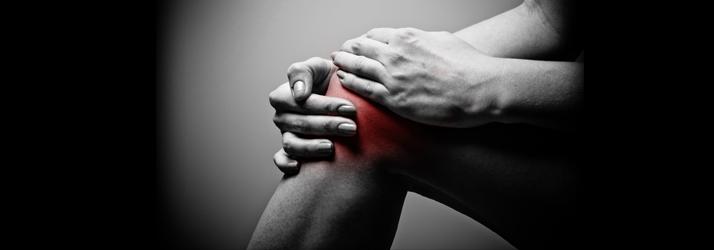 Chiropractic Little Rock AR Sciatica Knee Pain